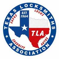 Texas Locksmith Association